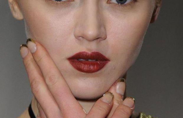 Behnaz-Sarafpour-FW12-nails
