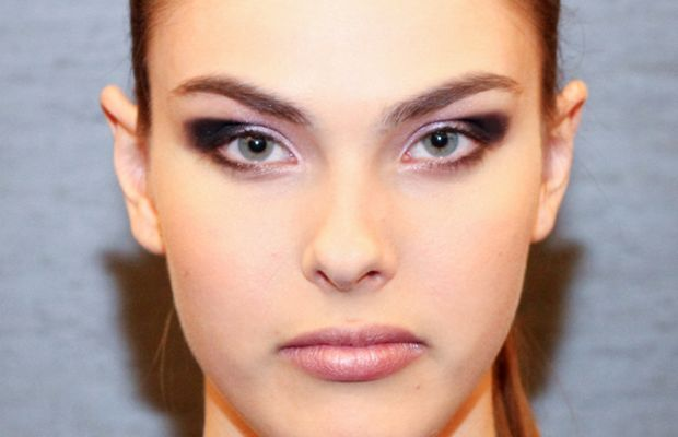 Makeup artist makeup tips - Dick Page (5)