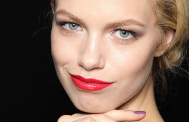 Christian-Dior-Spring-2012-beauty-6