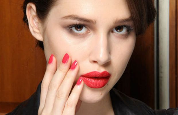 Christian-Dior-Spring-2012-beauty-7