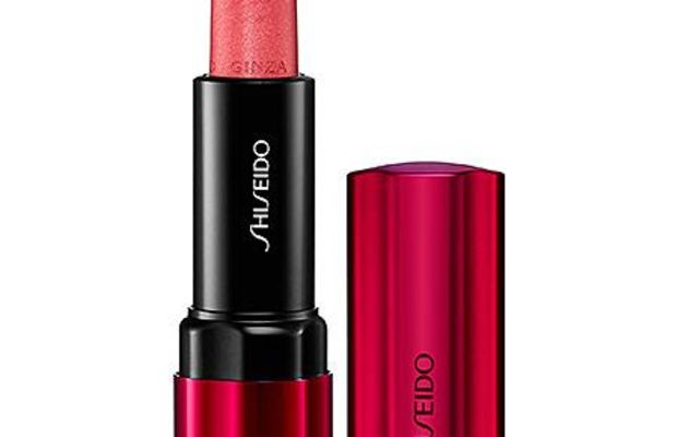 Shiseido Perfect Rouge Tender Sheer