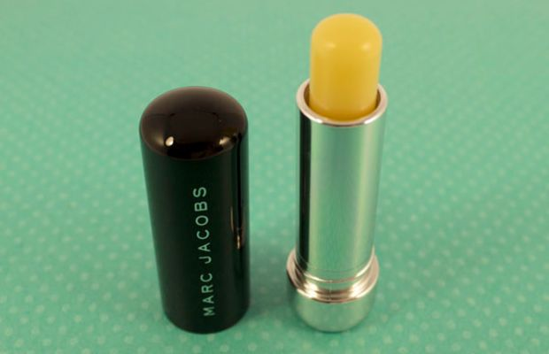 Marc Jacobs Lip Lock Moisture Balm in Makeout