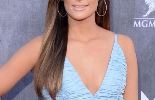 Kacey Musgraves, Academy of Country Music Awards, 2014