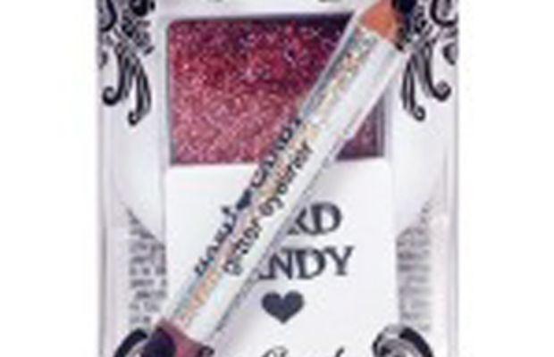 Hard-Candy-Sparkle-Cream-Eyeshadow-in-Pixie