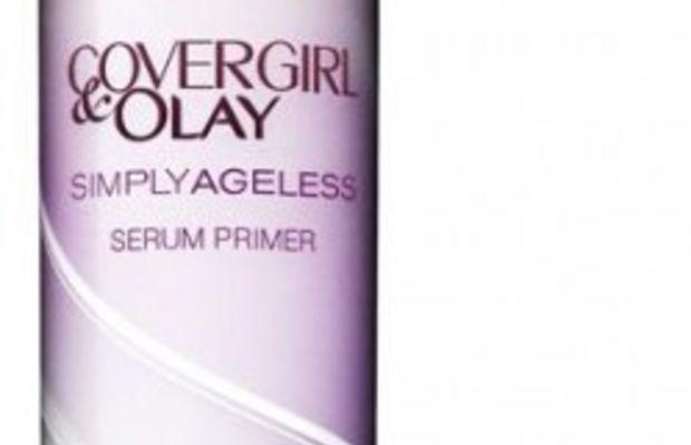 CoverGirl-Olay-Simply-Ageless-Serum-Primer