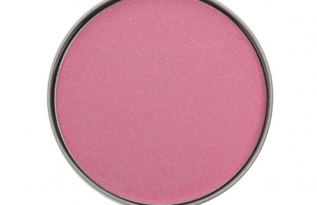 Cargo Water Resistant Blush in Ibiza