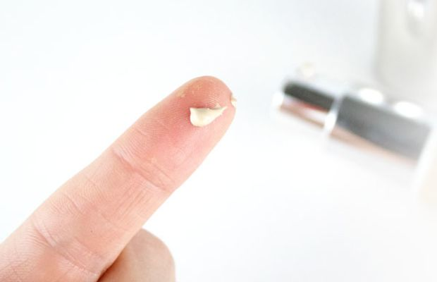 It Cosmetics CC Cream review (8)