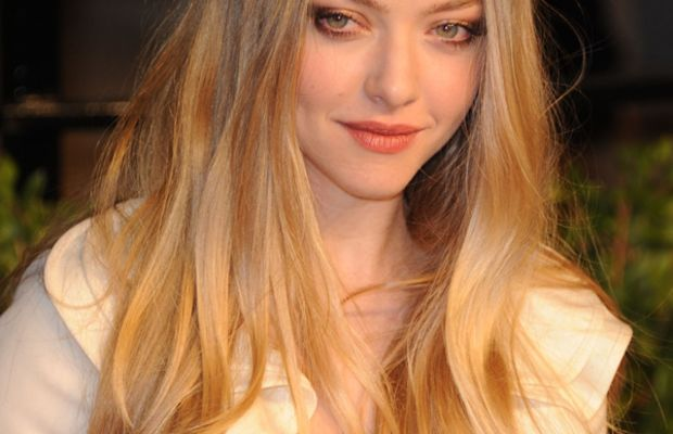 Amanda-Seyfried-2011-Vanity-Fair-Oscar-Party