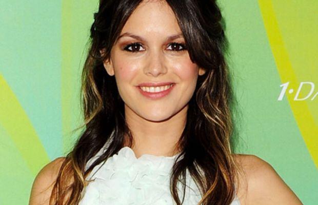 Teen-Choice-Awards-2011-Rachel-Bilson