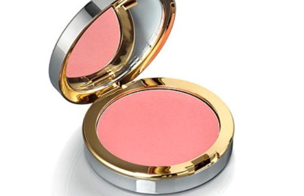 La-Prairie-Cellular-Radiance-Cream-Blush