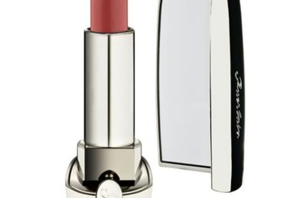 Guerlain-Rouge-Le-Brillant-Jewel-Lipstick-Compact