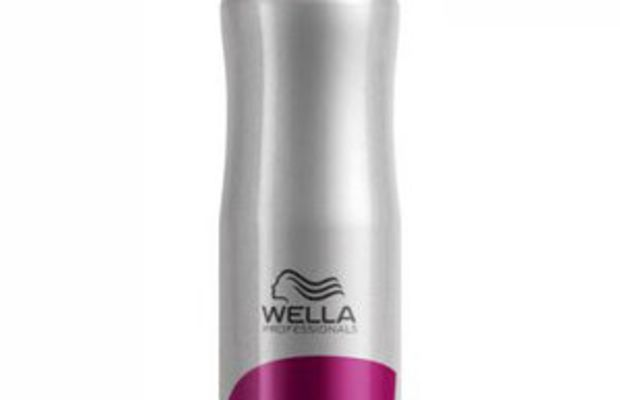 Wella Professionals Stay Essential Finishing Spray