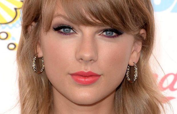 Taylor Swift, Teen Choice Awards 2014
