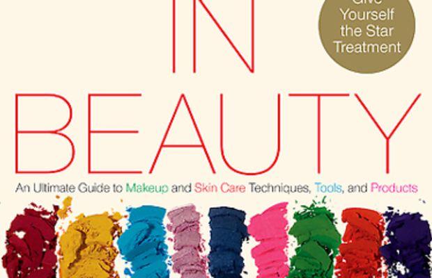 Best-in-Beauty