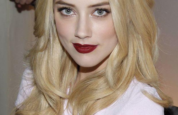 Amber-Heard-ELLE-Women-in-Hollywood-Tribute-2011