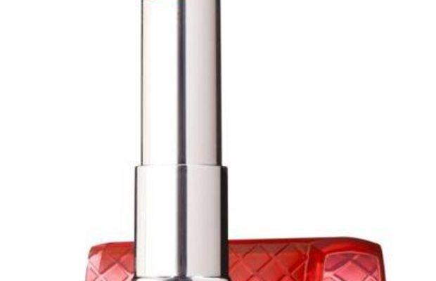 Revlon ColorBurst Lip Butter in Cherry Tart