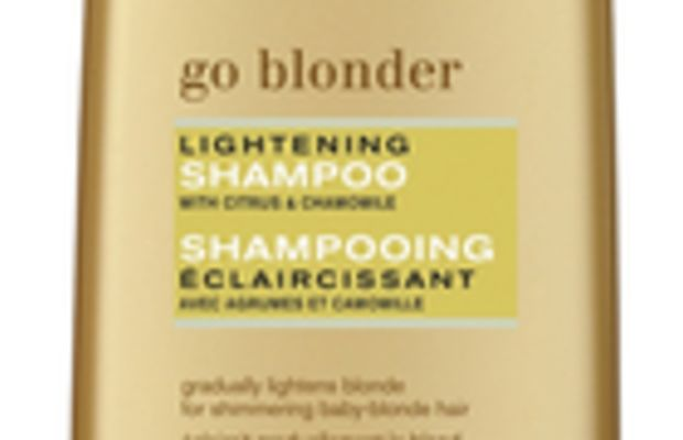 products-john-frieda-go-blonder-0409
