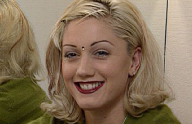 Gwen-Stefani-No-Doubt