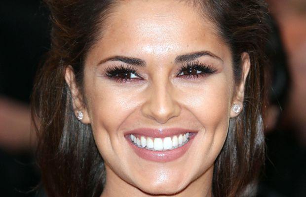 Cheryl Cole, Jimmy P. premiere, Cannes 2013