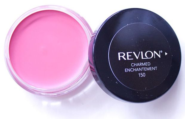 Revlon PhotoReady Cream Blush in Charmed