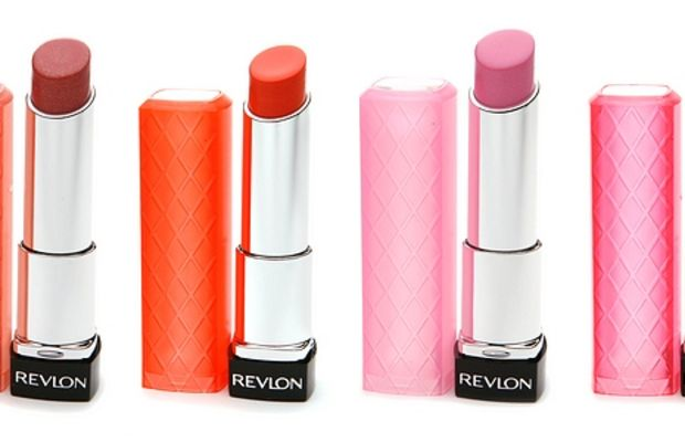 Revlon-ColorBurst-Lip-Butters