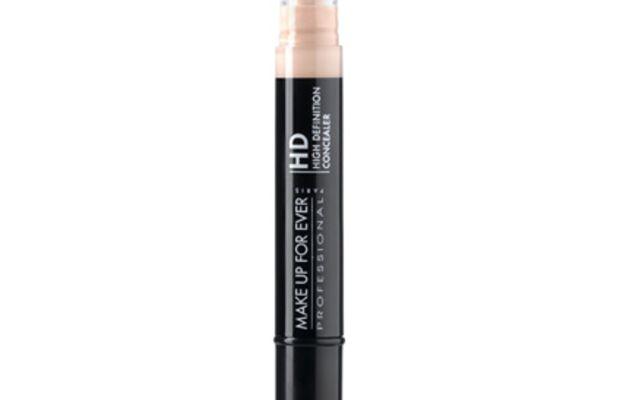 Make Up For Ever HD Concealer
