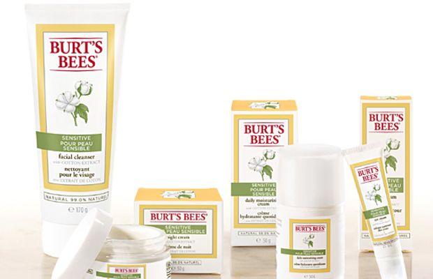 Burts-Bees-Sensitive-Skin-Solutions