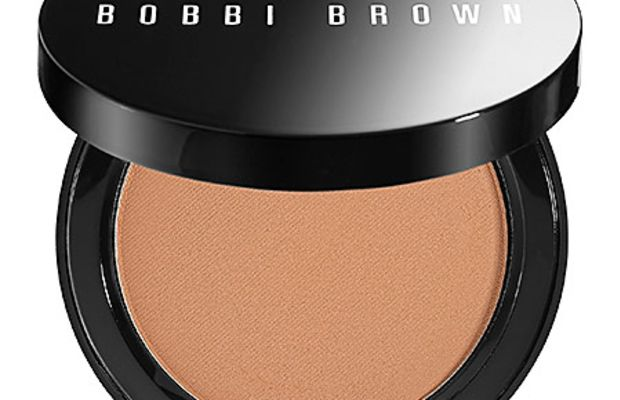 Bobbi Brown Bronzing Powder in Medium