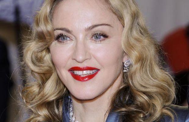 Met-Ball-2011-Madonna