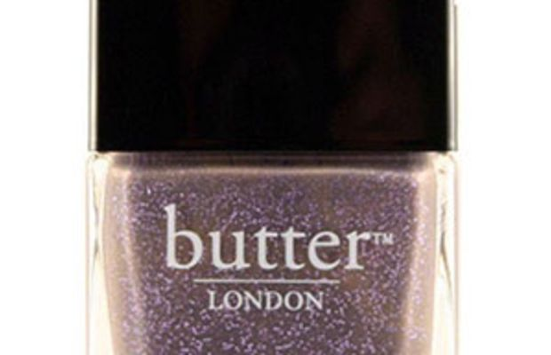 butter-london-no-more-waity-katie-nail-polish