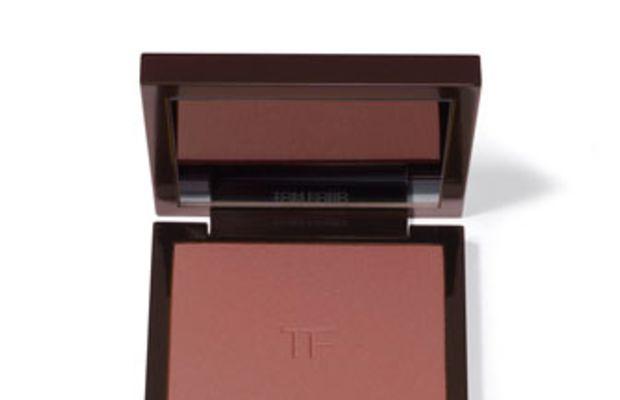 Tom Ford Beauty Cheek Color in Ravish