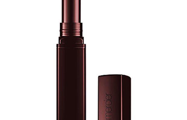 Laura Mercier Rouge Nouveau Weightless Lip Colour in Cozy