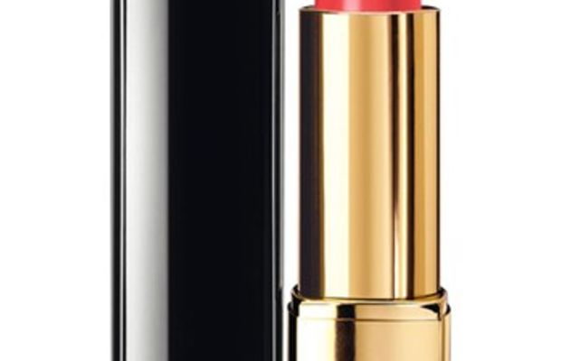 Chanel Rouge Allure Luminous Intense Lip Colour in Melodieuse