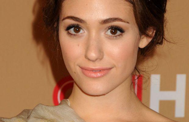Emmy-Rossum-Nov-2010