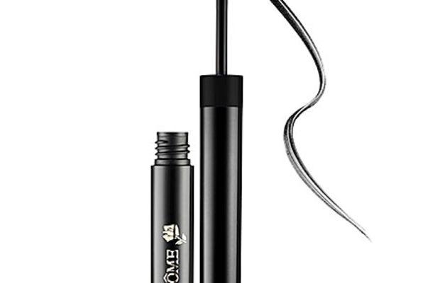 Lancome Artliner 24H Bold Color Precision Eyeliner in Black Diamond