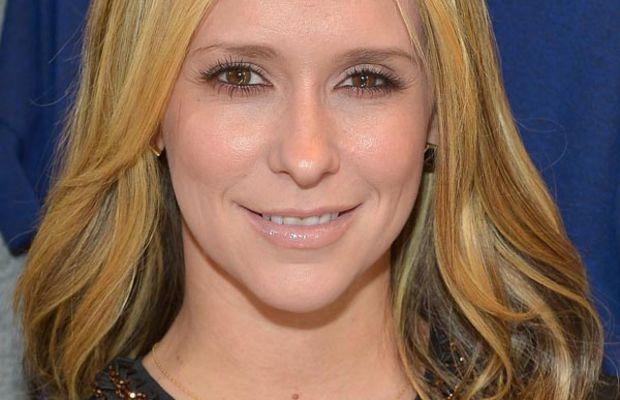 Jennifer Love Hewitt blonde hair (3)