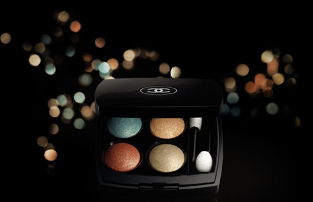 chanel_cagedoree_les-4-ombres