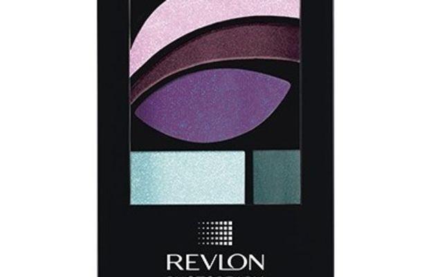 Revlon PhotoReady Primer, Shadow & Sparkle in Muse