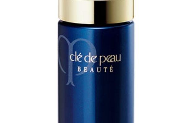 Cle de Peau Beaute Gentle Nourishing Emulsion