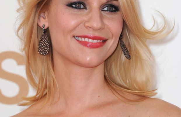 2011-Emmy-Awards-Claire-Danes
