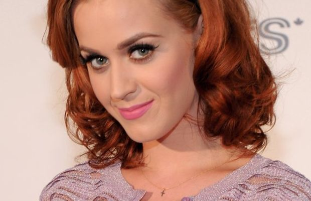 Katy-Perry-red-hair-2