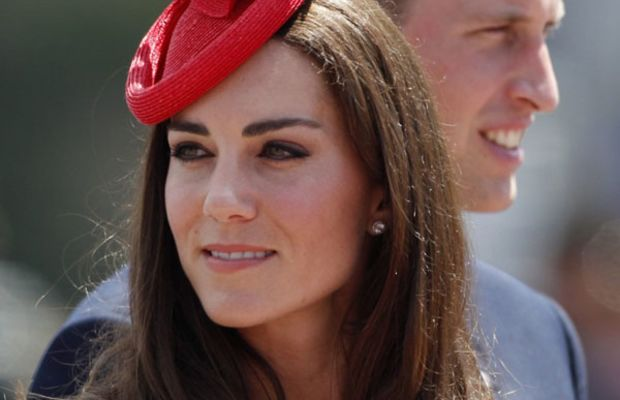 Kate-Middleton-fascinator