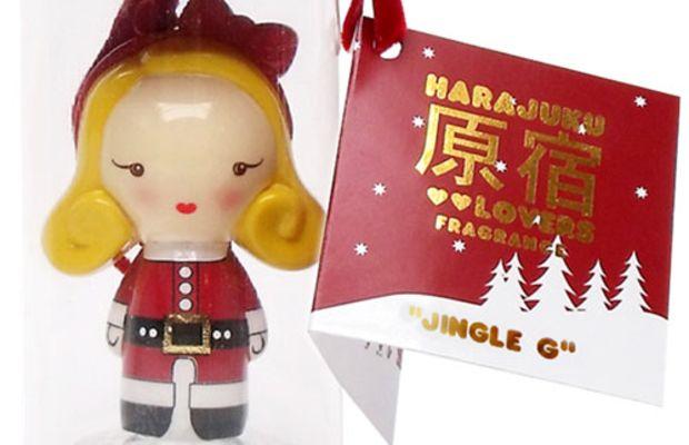 Harajuku-Lovers-Jingle-G