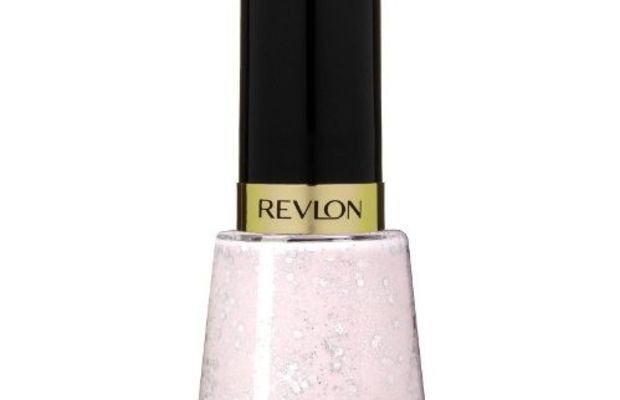 Revlon Nail Enamel in Popular