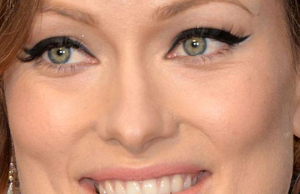 Olivia Wilde, Academy Awards 2014 (2)