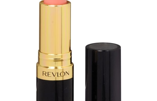 Revlon Super Lustrous Lipstick in Pink Cognito