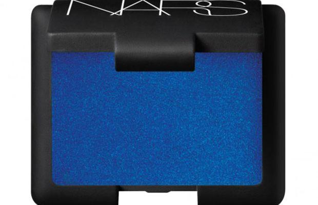 NARS Guy Bourdin Cinematic Eyeshadow in Wishful Thinking