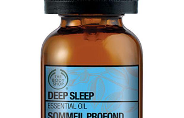 deep-sleep-essential-oil_z