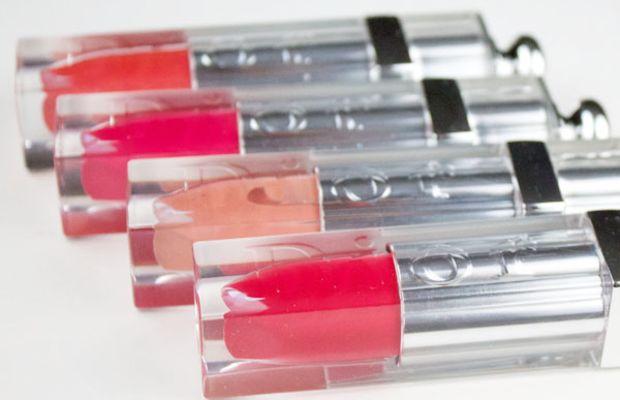 Dior Addict Fluid Stick review (3)