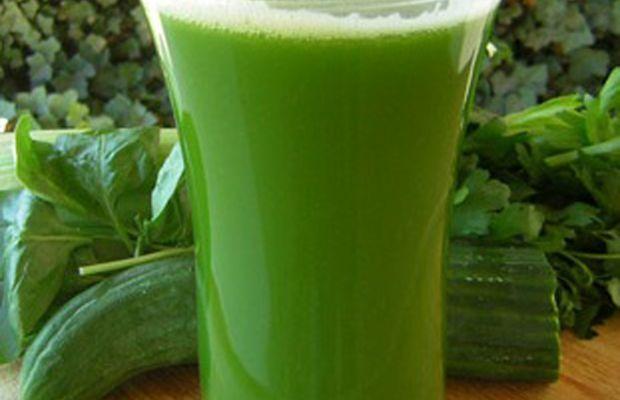 Green-Energy-Juice
